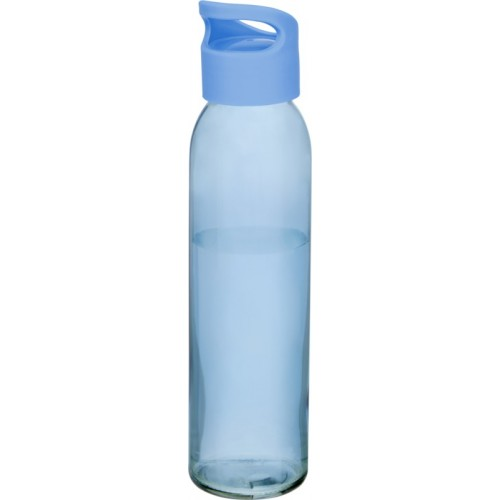 Sky Lasinen Juomapullo 500ml