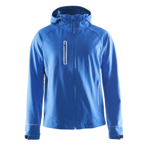 Craft - Cortina Softshell