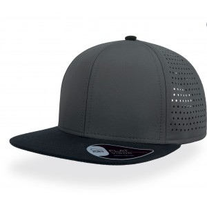 Atlantis - Bank Snapback