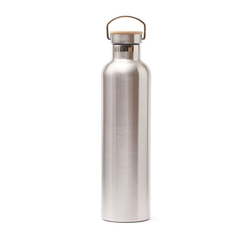 Vinga Of Sweden - Miles Grande Termospullo 1000 ml